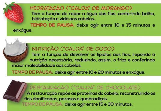 cronograma-3
